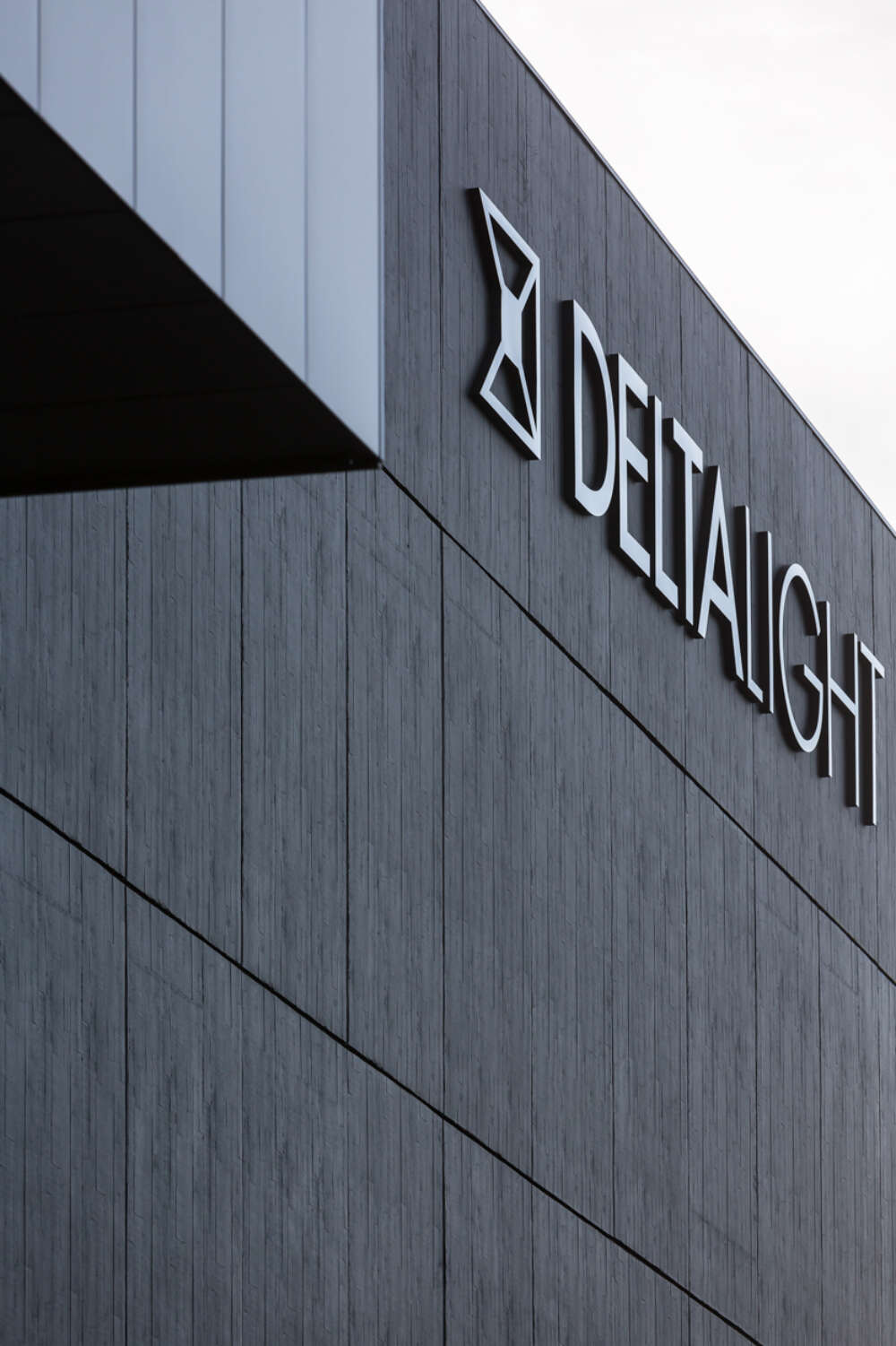 Woodstoxx deltalight hq photo cafeine be 1264